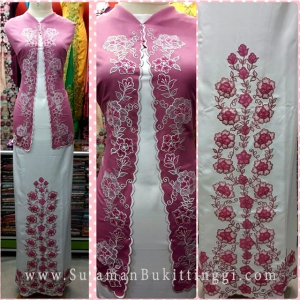 Bahan baju kurung lebaran 2017 300x300 - Bahan Baju Kurung dan Balero Bordir
